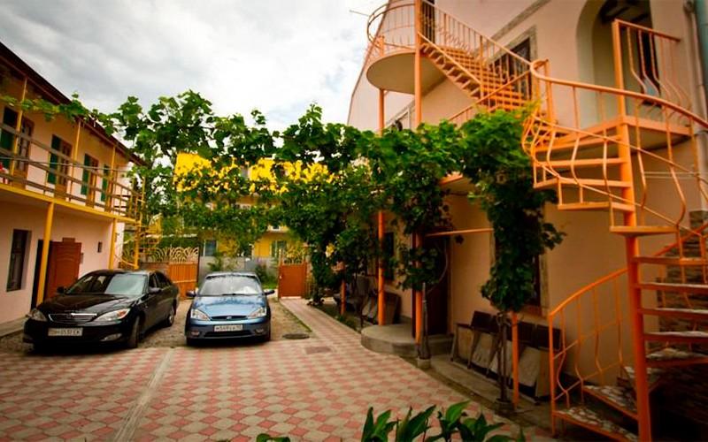 Villa-VALENTINA6
